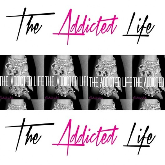 DOPENESS ALERT: The Addicted Life