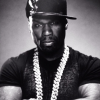 50 Cent's 'Animal Ambition' Debuts #4 On Billboard