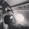 "LISTEN: DRAKE ""0 TO 100″ (NEW MUSIC)"