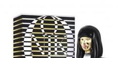 PROMO TIME: @NickiMinaj Releases New Fragrances