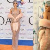 HATE IT or LOVE IT: Rihanna's CFDA Fashion Awards Outfit