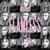 LISTEN: Lil kim aka The Queen Bee Jumps On Beyonce' x Nicki Minaj 'Flawless' Remix