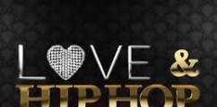 WATCH: In Case You Missed It: Love And Hip Hop Hollywood (Episode 1)