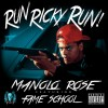 HOT TRACK ALERT: Manolo Rose Ft Fame School -