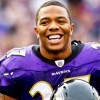 Ray Rice Wins Appeal: Eligible To Sign With Any NFL Team