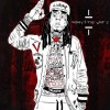 NEW MUSIC: Lil Wayne- 'Sh!t Remix ' #Sorry4TheWait2