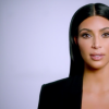 WATCH: Kim Kardashian's Super Bowl Commerical  'T-Mobile Data Stash'