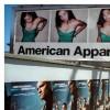 Fashion News: American Apparel Fires Creative Directors Marsha Brady & Iris Alonzo