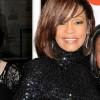 PRAY FOR BOBBI KRISTINA: WHITNEY HOUSTON'S DAUGHTER STILL FIGHTING FOR HER LIFE