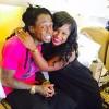 Lil Wayne's Daughter Reginae Carter Sweet 16 Bash Set To Air On MTV'S 'My Super Sweet 16'