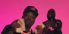 WATCH: Troy Ave x Rick Ross