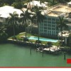 Did Birdman Send His Goonies To Shoot Up Lil Wayne's Miami Mansion?