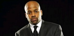 WATCH: DAME DASH X THE BREAKFAST CLUB INTERVIEW (IN CASE YOU MISSED IT)
