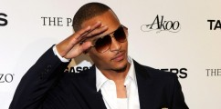 T.I REVEALS THE NAME OF NEXT ALBUM