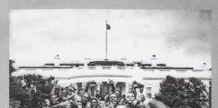 ALBUM REVIEW: KENDRICK LAMAR