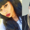 MORE DRAMA: TYGA GRANDMOTHER CHIMES IN ON BLAC CHYNA & KYLIE JENNER FEUD