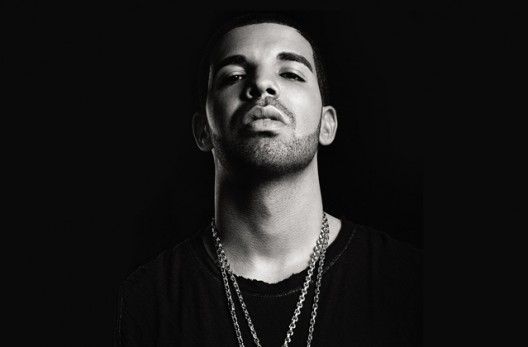 MORE SHOTS FIRED: DRAKE GOES HARDER IN NEW MEEK MILL DISS TRACK