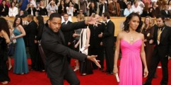 THERE YOU HAVE IT: WILL & JADA ARE NOT GETTING A DIVORCE