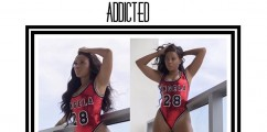 THIS IS 28: ANGELA SIMMONS TURNS 28