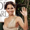 AND ANOTHER ONE: HALLE BERRY HEADS FOR 3RD DIVORCE!!