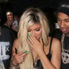 BOY BYE: Kylie Jenner & Tyga Call It Quits