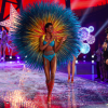 YOU BETTA WERK: VICTORIA'S SECRET FASHION SHOW 2015