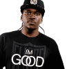 MAKIN MOVES: PUSHA T NAMED PRESIDENT OF G.O.O.D MUSIC