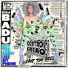 NEW MUSIC: ERYKAH BADU UNVEILS ARTWORK & TRACKLIST FOR 'BUT YOU CAIN'T -- USE MY PHONE'