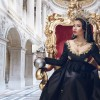 CLAP FOR HER: @NICKIMINAJ NAMED AS AN HONOREE AT 'VH1 BIG IN 2015'