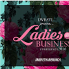 POWER GIRLS: Ming Lee, Claire Sulmers, Toya Wright + More To Speak At The 1st Annual Ladies Of Business Conference in Atlanta