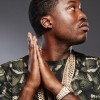 DAMN SON: Rapper Meek Mill May Be Heading BACK to Jail After Violating Probation