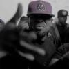 WATCH: Method Man - The Purple Tape (feat. Raekwon, Inspectah Deck)
