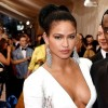 BYE-BYE BABY:  Is it Over For Cassie & Diddy?