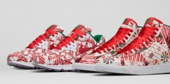 HOLIDAY DOPENESS: NIKE WOMEN'S GIFT WRAPPED PACK