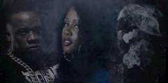 LISTEN: Remy Ma feat. Rick Ross & Yo Gotti – 'Hands Down'
