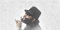 LISTEN: Rick Ross – 'Black Market' (Stream)
