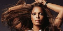 PRAYERS GOING UP: Singer Janet Jackson Is Reportedly Being Tested For Throat Cancer