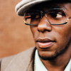 DAMN SON: RAPPER MOS DEF AKA YASIIN BEY ARRESTED IN SOUTH AFRICA FOR TRAVELING WITH FAKE PASSPORT