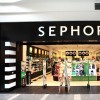 BEAUTY NEWS: Sephora Launches An Accelerate Program For Female Beauty Entrepreneurs