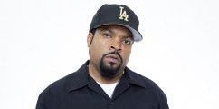 WATCH: Ice Cube x Angie Martinez Interview