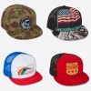 Cop or Not: Saint Laurent Trucker Hats