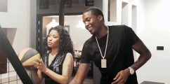 WATCH: Meek Mill-