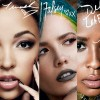 Dej Loaf, Tinashe + More To Front M·A·C Cosmetics Future Forward Campaign