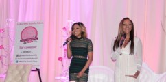 CANDI COVERAGE: Ladies Who Brunch Atlanta Presents