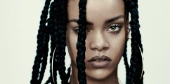 GET WELL SOON: Rihanna Cancels Grammy Performance