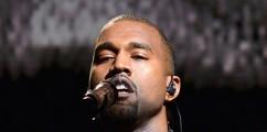 LISTEN: Kanye West's SNL Venting Session Leaks
