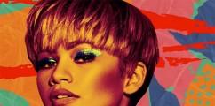 NEW MUSIC: Zendaya x Chris Brown