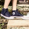 Would You Rock: Converse Chuck Taylor All Star 'Crochet' Collection