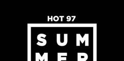 HOT 97's Summer Jam Heads To Tokyo