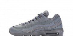 MUST COP: Nike Air Max 95 in